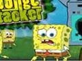 Game Sandy's Sponge Stacker online - games online