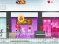 Game HEART BREAKER online - games online