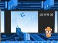 Game Detective Piggy online - games online