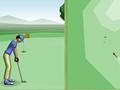 Game Yahoo Golf online - games online