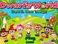 Game Dwarfs World Part 1 online - games online
