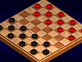 Game Checkers Fun online - games online