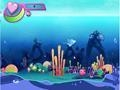 Game Lagoon Quest online - games online