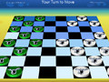 Game Koala Checkers online - games online