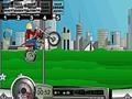 Game Urban Adventures 2 online - games online