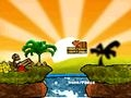 Game Angry Mike online - games online