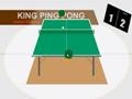 Game Ping-Pong 3D online - games online