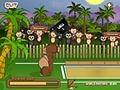 Game Monkey Madness online - games online