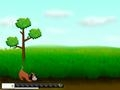 Game New duck hunting 2 online - games online