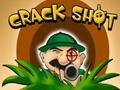 Game Crack Shot online - games online
