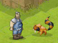 Game Mad Farmer online - games online