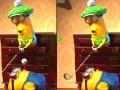 Game Despicable Me 2: See The Difference  online - games online