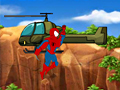 Game Spider Man World Journey  online - games online
