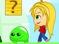 Game Hannah Montana Adventure  online - games online