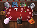 Game Cup of Poker online - games online