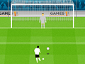 Game World Cup Penalty 2010 online - games online