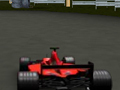 Game 3D F1 Racing online - games online