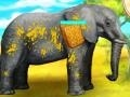Game Clever elephant  online - games online