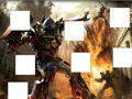 Game Transformers 3 image puzzles online - games online