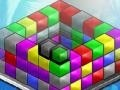 Game Qube 2 online - games online