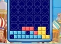 Game Tetris online - games online