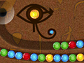 Game Heru online - games online