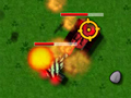 Game Tank online - games online