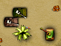 Game Operation Desert Sabre online - games online