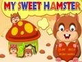 Game Games Tamagotchi: Sweet Humster  online - games online