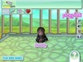 Game Funky Ape  online - games online