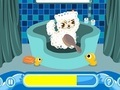 Game Tamagotchi game: Cat Breeder 2  online - games online