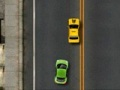 Game Mad Taxi Driver online - games online