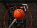 Game PH2 Basketball online - games online