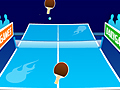 Game Power pong online - games online