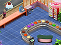 Game Cake Shop 2 online - games online