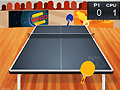 Game Table Tennis Championship online - games online