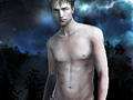 Game Twilight Games: Twilight Makeover  online - games online