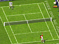 Game Tennis Cup online - games online