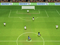 Game The Champions 3D online - games online