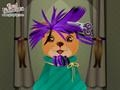 Game Pets Real Haircuts online - games online