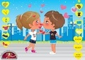 Game Cute Couple online - games online