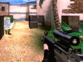 Game One Man Army online - games online