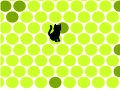 Game Catch the Cat  online - games online