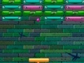 Game Doli Nasty Brick Attack online - games online