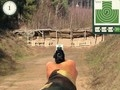 Game First Person Shooter In Real Life 3 online - games online