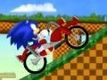 Game Sonic Ride 2  online - games online