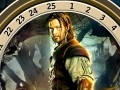 Game Snow White and the Huntsman - hidden numbers online - games online