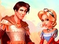 Game Knights and brides online - games online