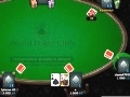 Game World poker club online - games online