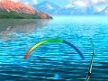 Game Let's go fishing  online - games online